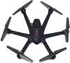 MJX X600 drone