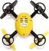 Jin Xing Da 388 drone