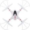 MJX x400-v2 drone