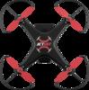 Mota Jetjat Nano drone