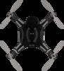 Mota Giga 6000 drone