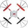 WLtoys V686G drone