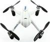 Ideafly Apollo drone