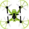 JJRC H26D drone