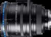 Schneider Kreuznach PC-TS Macro-Symmar 4.5/90 HM lens