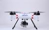 Splash Drone Waterproof Quadcopter drone