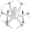 Walkera Tali H500 drone