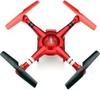 WLtoys Q222G drone