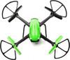 Eachine H99W drone