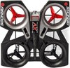 Air Hogs Helix Video Drone drone