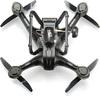 XinLin X181 drone