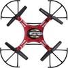 JJRC H8D drone