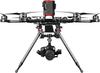 Walkera QR X900 drone