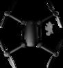 ProDrone Byrd Advanced drone