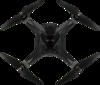 Mota Giga 8000 drone