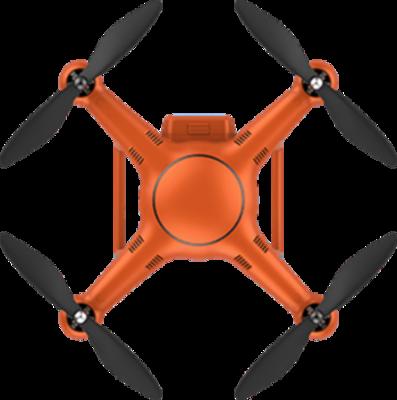 Autel Robotics X Star 3 Drone Full Specification