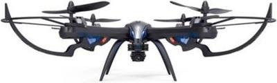 Yi Zhan iDrone i8H drone
