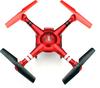 WLtoys Q222 drone