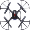 Holy Stone F181 drone