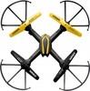 Xtreem Raptor Eye drone