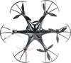 LiDi RC L6F drone