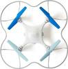WowWee Lumi drone