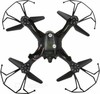 JJRC H29 drone