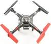XK X260-B drone