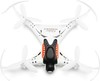 Cheerson CX-36C drone