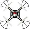 SJ SJRC T40 drone