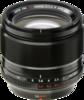 Fujifilm XF 56mm F1.2 R APD lens top