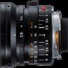 Leica Elmarit-M 21mm f/2.8 ASPH lens