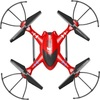 Song Yang Toys X22 drone