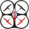 WLtoys V262 - UFO drone