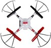 WLtoys V686K drone