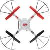 WLtoys V686J - Explore drone