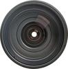 Tamron AF 18-200mm F/3.5-6.3 XR Di II LD Aspherical (IF) Macro lens