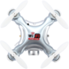 Cheerson CX-10WD drone