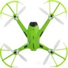 JJRC H26 drone