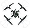 Huajun Move Wings W606-2 drone
