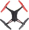 XK X250-B drone