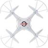 FPVRC K5C drone