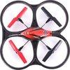 WLtoys V606 - Explorers drone