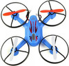 Mould King X6 33023 drone