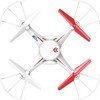 Fineco FX-6C drone