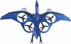 Jin Xing Da 511V Pterosaurs drone