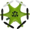 Fayee FY805 drone