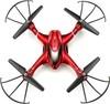 SJ X300-2 drone