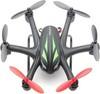 WLtoys Q282J drone