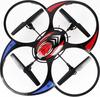 Jin Xing Da 390 drone